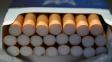 BAT: Zákaz mentolek zvýšil jejich prodej až o 80 %.  Zásoby vydrží kuřákům sotva měsíc