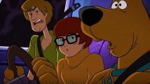Scooby-Doo za svůj vznik nepřímo vděčí Kennedyho vrahovi