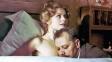 Stetoskop měl omezit kontakt s nahými pacientkami