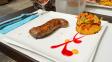 Francouzská delikatesa, ze které se zvedá žaludek