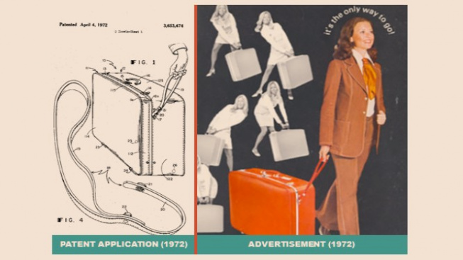 luggage-with-strapuu