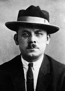 Fritz_Haarmann_(1879-1925)