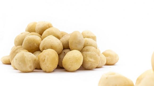 makadamové orechy 2