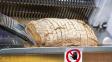 Chleba nemusíme pižlat ručně už přes sto let