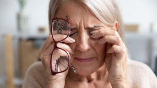 Brýle už nebudete potřebovat! Protože za 28 dní…