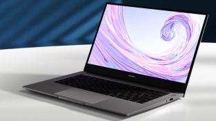 Našlapané mobily a výkonné notebooky. Září je ve znamení akčních produktů od Huawei