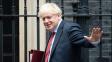 Devatenácté století skončilo, pane Johnsone