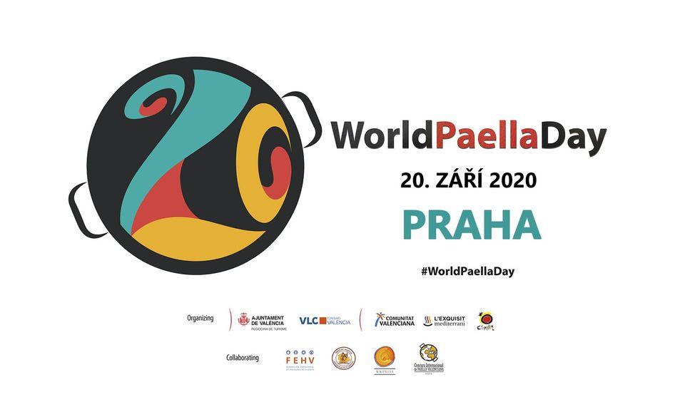 world-paella-day-praha