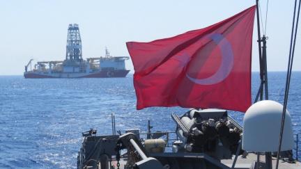 Kypr svou blokádou sankcí proti Bělorusku škodí sám sobě