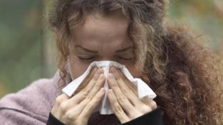 Covid, chřipka, nachlazení. Podzim nevěstí nic dobrého. Až na jednu výjimku...