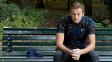 V mé otravě má prsty Putin, tvrdí Navalnyj