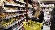 Tržby v maloobchodě v srpnu meziročně vzrostly o 1,6 procenta