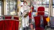 Alarmující nárůst nakažených koronavirem: Babiš opět nevyloučil lockdown