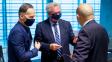 EU potrestá Rusko za otravu Navalného