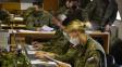 Slovenská armáda zajistí plošné testy obyvatel na koronavirus