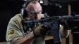 AR-15 představuje nejprodávanější sportovní pušku současnosti