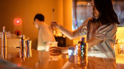 Abstinenti se bouří proti kultuře alkoholu