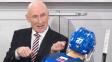 Ramsay povede slovenské hokejisty ještě nejméně jednu sezonu