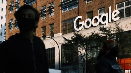 Seznam a další vyhledávače žádají komisi o schůzku s Googlem