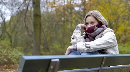 Nebojte se samoty, může být užitečná pro vnitřní život