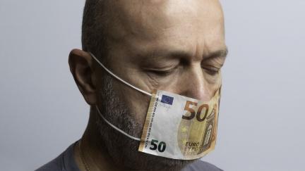 Aktualizováno: Ekonomika EU i eurozóny vzrostla nejrychleji za čtvrt století