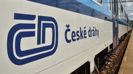 Aktualizováno: Podle Evropské komise porušují České dráhy antimonopolní pravidla
