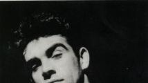 Sean Connery - Jak šel čas