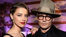 Je Johnny Depp domácí násilník? Podle soudu v podstatě ano