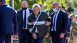 Prezident Zeman dle průzkumu ztrácí na významu - nezvládá krizi