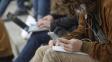 Mobilní datový provoz v říjnu narostl téměř o třetinu