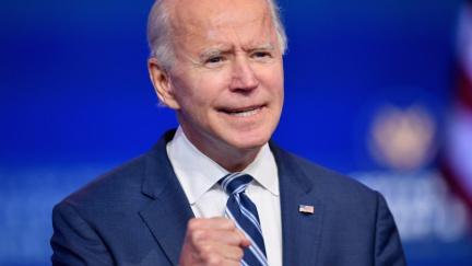 Aktualizováno: Hotovo: Biden vyhrál na celé čáře, získal 306 volitelů, Trump 232
