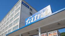 Fatra z Agrofertu neoprávněně získala téměř třičtvrtěmilionovou dotaci
