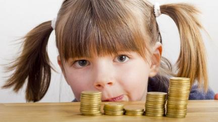 Daňový balíček pomůže čtyřem milionům, deset milionů ale zadluží