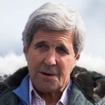 John Kerry, 'Ir' s českými kořeny, hlásí nástup do americké vlády
