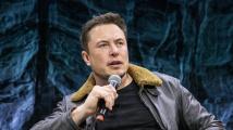 Elon Musk přeskočil Gatese a je po Bezosovi druhý nejbohatší na světě