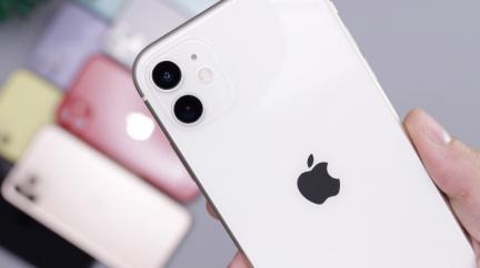 Black Friday srazil ceny nejoblíbenějších produktů od Applu a Samsungu