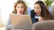 Proč se nám zdá, že při nakupování na internetu méně utratíme
