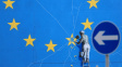 Členské státy EU podpořily platnost dohody s Británií od Nového roku