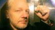 Britský soud Assange do Spojených států nevydal