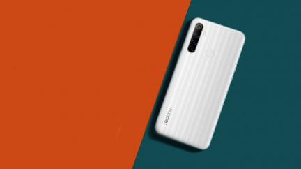Levnější Xiaomi i Samsung. Novoroční výprodej srazil ceny oblíbených smartphonů