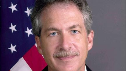 Novým šéfem CIA by měl být bývalý diplomat William Burns