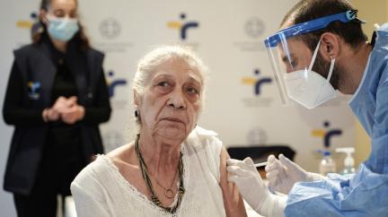 Zavede EU certifikáty pro očkované proti covidu?