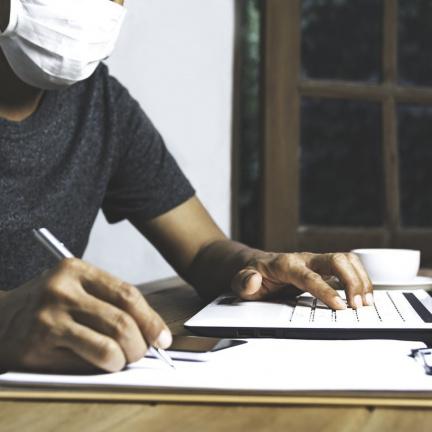 V podmínkách pro on-line podnikání je Česko třiadvacáté na světě