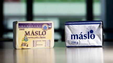 Poslanci schválili kvóty na české potraviny a pokuty za prodej potravin dvojí kvality