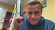 Nedemonstrujte za Navalného, nebo bude zle, varuje Kreml