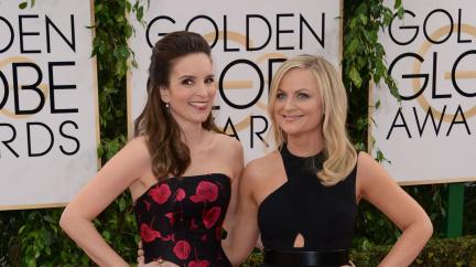 Nominace na filmové ceny Zlatý glóbus: Úspěch pro ženské tvůrkyně