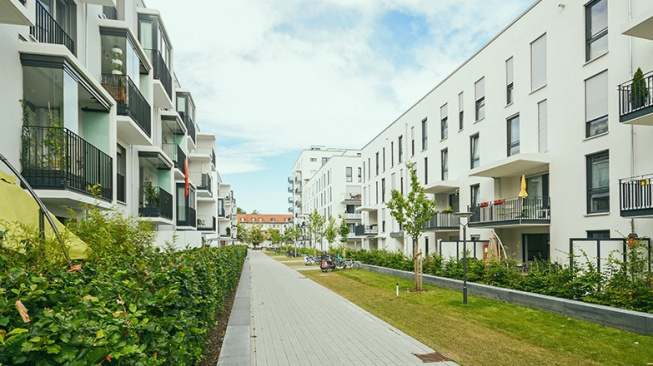investice do nemovitosti se vyplatí