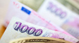 Přebytek obchodu se zahraničím byl loni rekordních 190 miliard korun