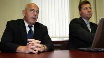Ústavní soud nařídil znovu projednat Zemanův výrok o poradci Šarapatkovi