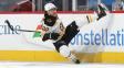 Nejlepší Čech od Jágra: Nepostradatelný Pastrňák je hvězdou Bostonu i NHL